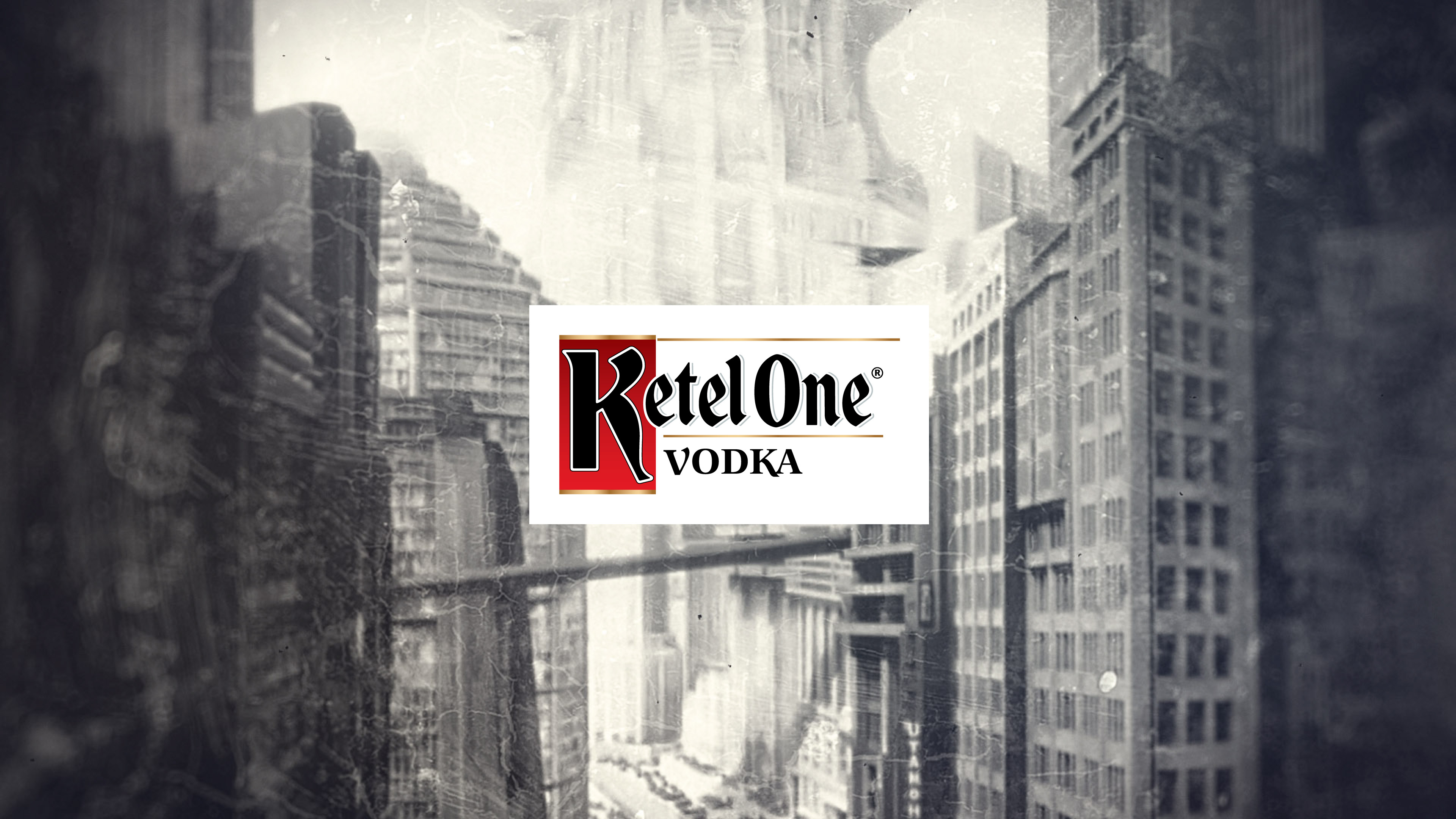 oz_mfg_company_work_ketel_one_vodka_01