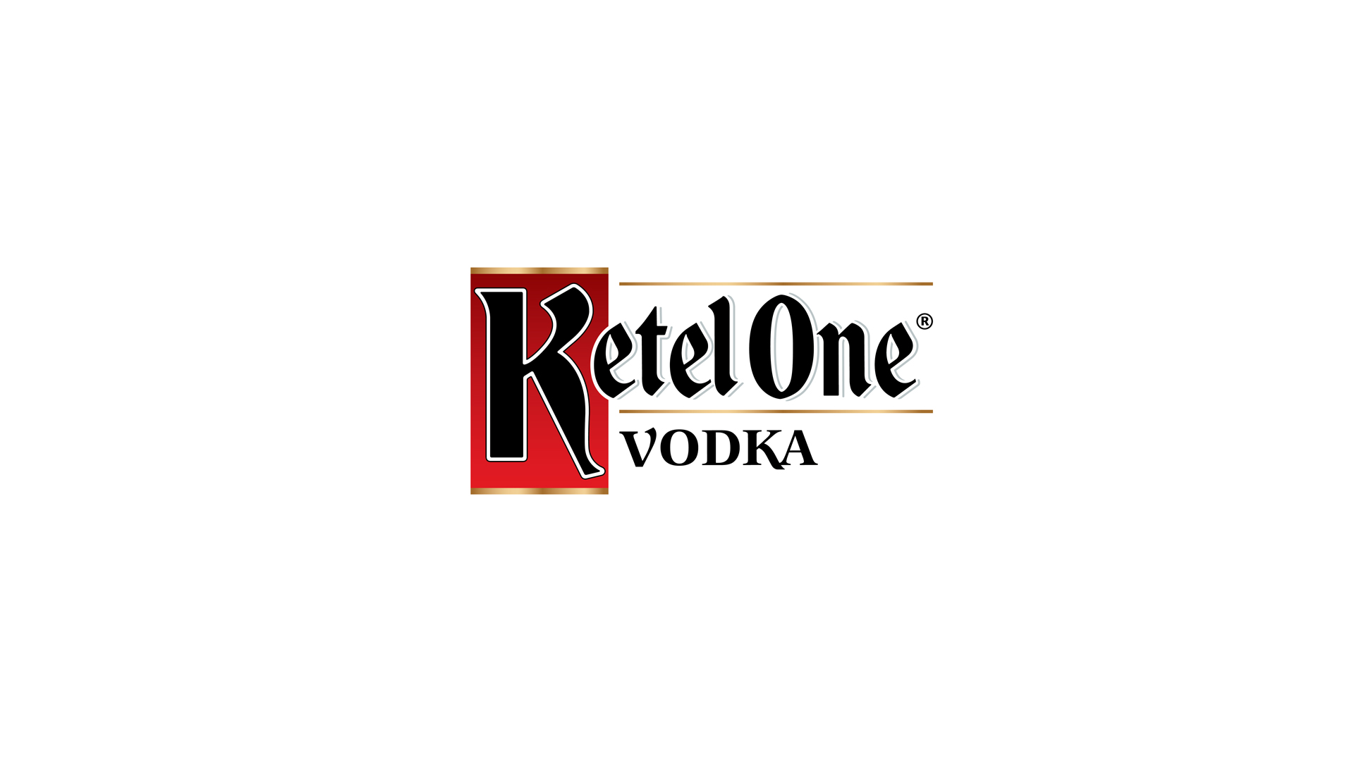 Oz Mfg. Company Ketel One Vodka Logo
