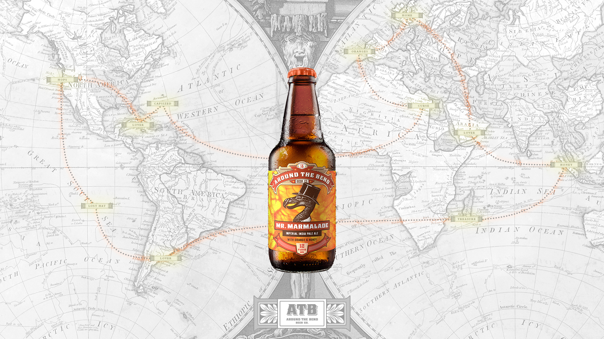 Around_The_Bend_Beer_Company_Bottles_Mr_Marmalade