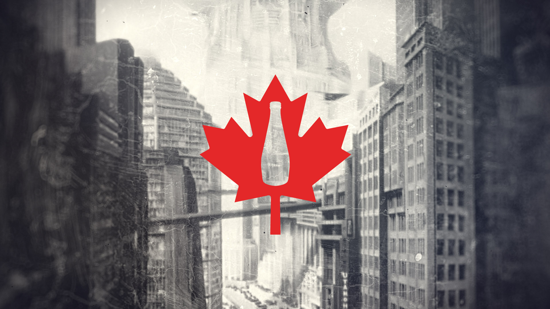 OZ_MFG_CO_Client_Clearly_Canadian